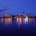 perth-by-night-608441961c6875b43bd5a7e3d489b8cd80cd598d
