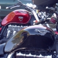 trmcc-dion-chadfield-ride-081-b6d9015694bdc134b643fa018339e609a749b1bf