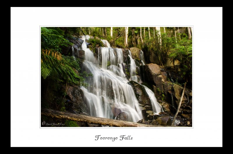 30x22-in-waterfall-76ba19e3d31491c8c11414e8f141b557332ce7cd