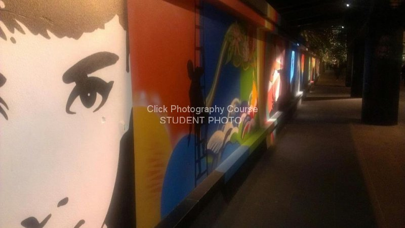 click-photography1-dba8d35aac511f0a7e29add266e6d38ce5b489f1