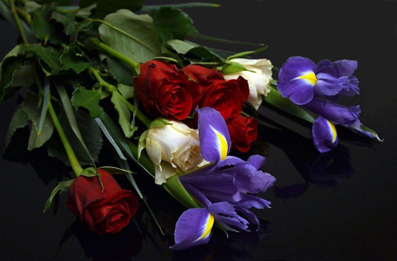 flowerss-4b4c92dc05dfcafef5cfeeb2a8e5e7bebd93c4d3