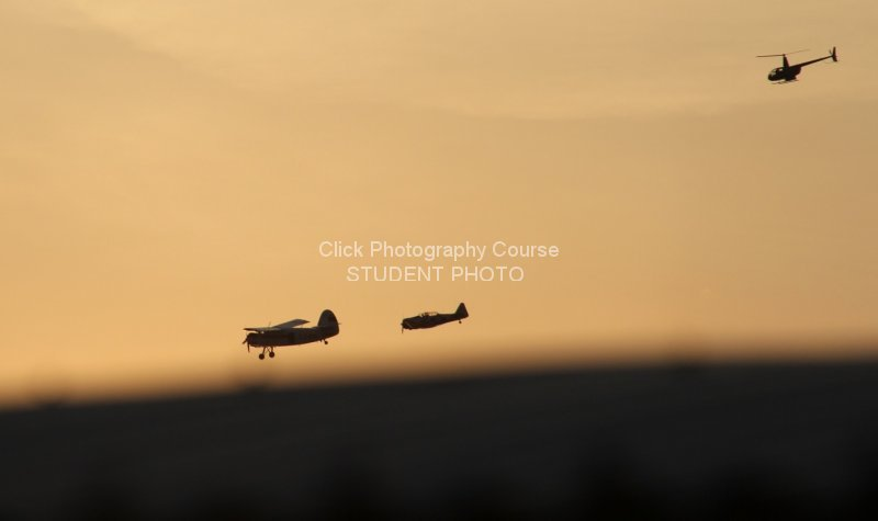 in-flight-f8068d2b43397688fb6c7ee9a536a371958f7a14