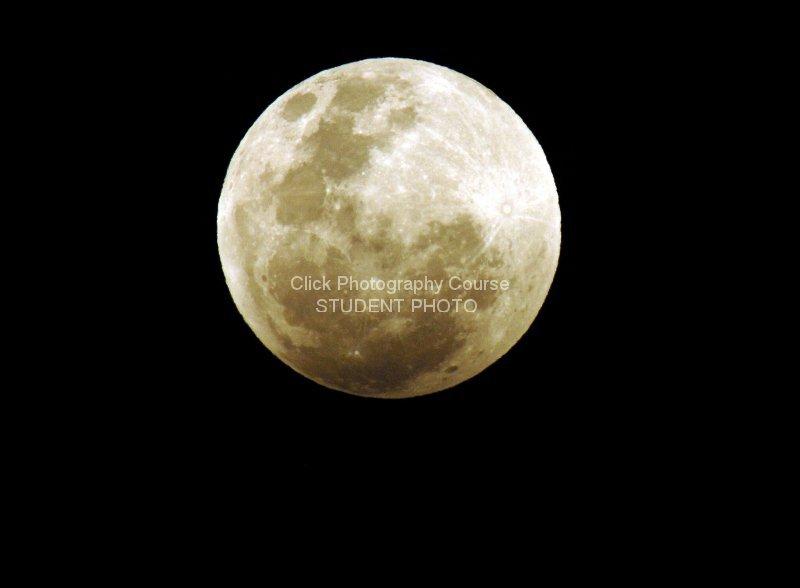 lunar-eclipse-45d85b881c185136215c423ea4f88c607aa7bed7