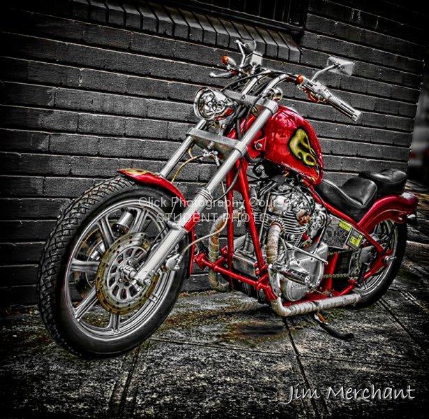motor_bike_sketched2-a556f3e30ea2ffe30ab991fe94b8f5aabd763a92