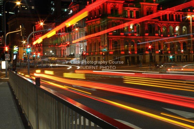 photography-night-class-131-6b73e4fd8b64e0de2047be2aadf54b2333658a1e