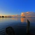 067-1_sunset-watermarked_edited-3-e462f631e37f696b2ae0b922c8a5513e9a31ddec