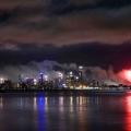 fireworks-over-melbourne-71e4827071725240533c9044db36a463627b28b3