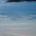 hamilton-island-726-2da09f1105c84fc5a86c5dc9c77c4524e43fb3ae
