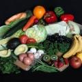 healthy-food-888dc80f544b1f06b0b9a35760e2307488a48190