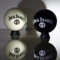 jd-billiard-balls-52ee4fc6e7e74ddbe2d431aaaff796083105857f