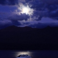 lake-te-anau-5a3a0d5981bb555e9768e73dbba634a3f6cf3141