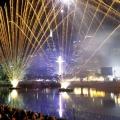 moomba_fireworks-cfc3a08e9fce0cb540ed01147bc5d227a69bf621