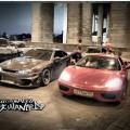 moscow-drag-racing-94cb1c9cb116fbbfba46748d3dcada1bddec0919