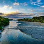 otaki-river-8-x-12-001d8dbca238af77590f035635b028350b2ef022