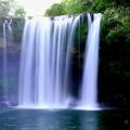rainbow-falls-1024-0e1ea8cd7a9a330d67819e844a8bfd29318f6532