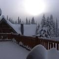 ski-can-2008-101-c0ae0012f9a8a43604bcd8fbb38bf881307941a2