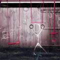 stick-man-on-the-swing-0513e2b4c3ed82f1b163c739092b6d9d3bf28a0d