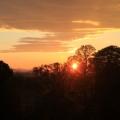 sunset-at-ach-nan-each-29-5-2013-1-19ea4295c38b322f9cf0207e8510d65aab272121