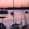 sunset-from-surf-club-1-7c796a2c2cac0ea49b7e7bb57e2e3ba05fa3040f