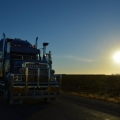 truck-4-37896203ef1aacd5886a5d1dbbeb2dbcb680fcea