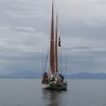 watermark-yacht-a0c590e1f87c41347d4b697b8af313c47ab406ec